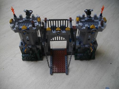 IMGP2997