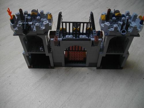 IMGP2998