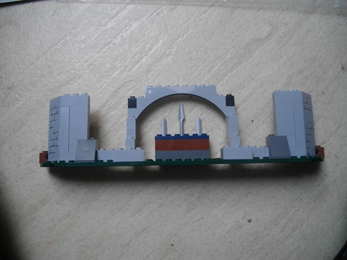 IMGP3000
