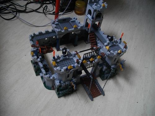 IMGP3029
