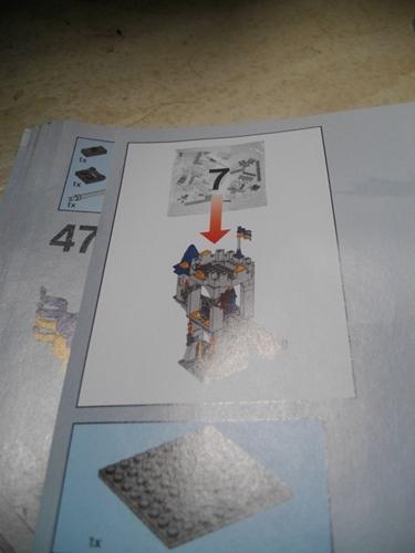 IMGP3031