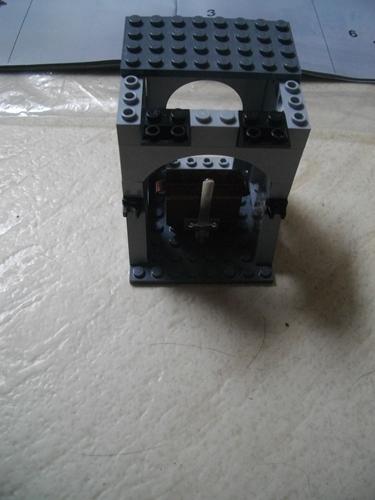 IMGP3034