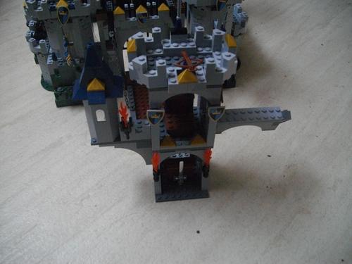 IMGP3038