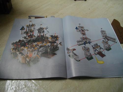 IMGP3040