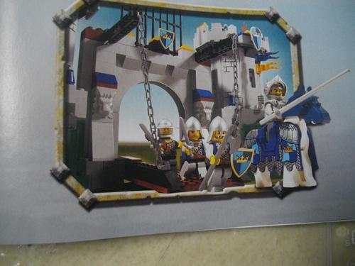 IMGP3053