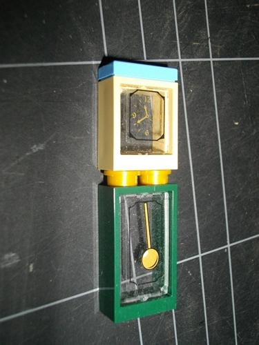 IMGP7021