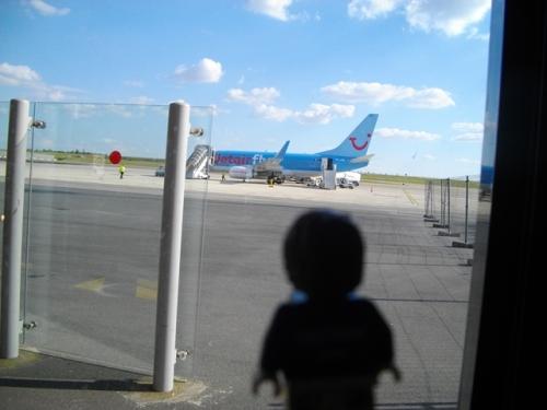 avion 1