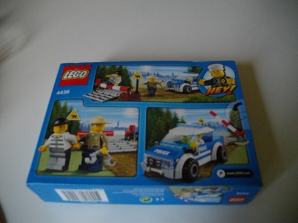 IMGP1156 (Copier)