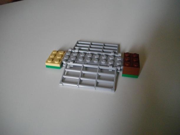 IMGP1162 (Copier)
