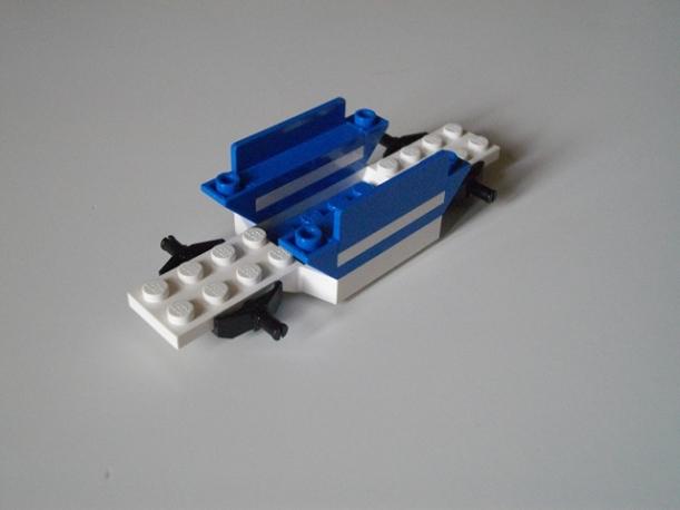 IMGP1173 (Copier)