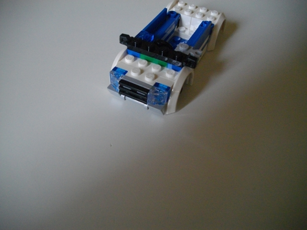 IMGP1177 (Copier)
