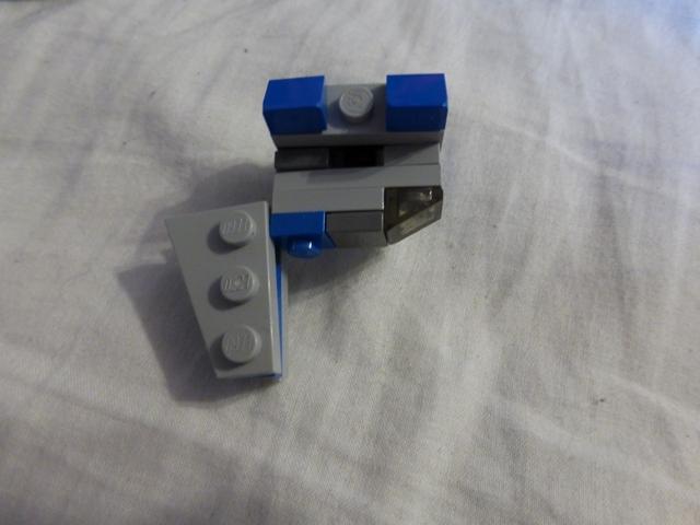 P1110108 (Copier)