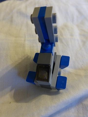 P1110109 (Copier)
