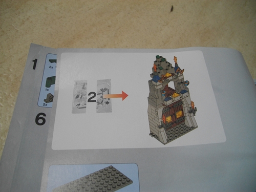 IMGP3096