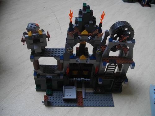 IMGP3130