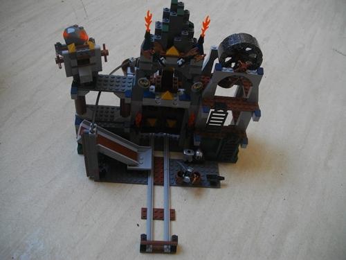 IMGP3142