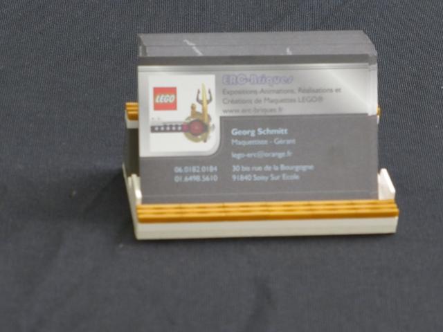 P1000077 (Copier)